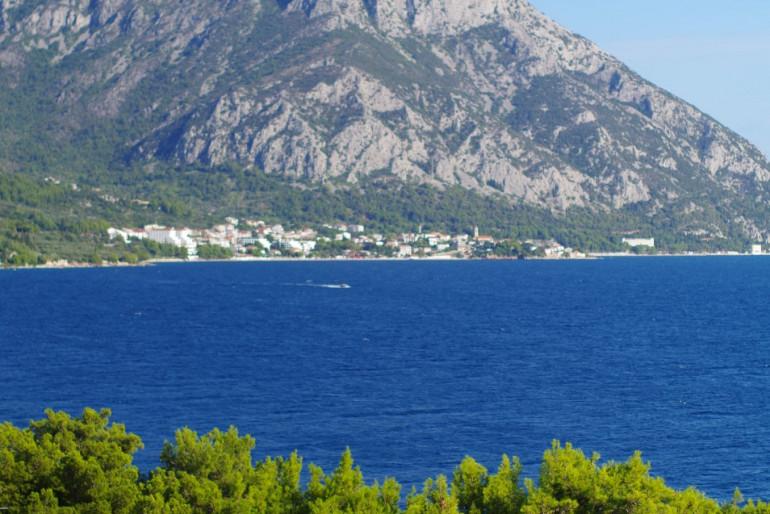 Jak si užít dovolenou v Chorvatsku jako senior či s dětmi?