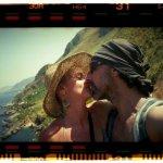 Profilová fotka cestovatele Táňa K