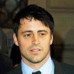 Profilový obrázek cestovatele Joey Tribbiani