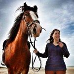 Profilová fotka cestovatele Kristína Vítková