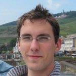 Profilový obrázek cestovatele Tomáš Jadrný