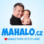 Profilový obrázek cestovatele Ondra, MAHALO.cz