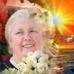 Profilový obrázek cestovatele Luba Kaisrova