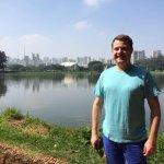 Profilový obrázek cestovatele Petr Havelka