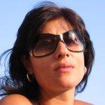 Profilová fotka cestovatele Terka Terrinka