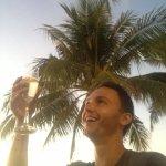Profilová fotka cestovatele Pavel Kopr