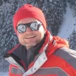 Profilový obrázek cestovatele Honza