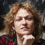 Profilová fotka cestovatele Petra Koudelová