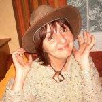 Profilový obrázek cestovatele Karolínka Ko.