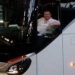 Profilový obrázek cestovatele Alson