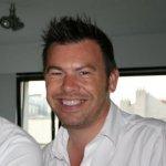 Profilový obrázek cestovatele Filip V.