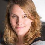 Profilový obrázek cestovatele Jolanka Jolanka
