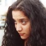 Profilový obrázek cestovatele Laura Reichmann