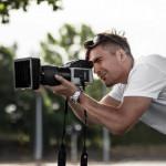 Profilový obrázek cestovatele Martinko