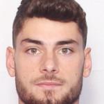 Profilový obrázek cestovatele Jakoubek
