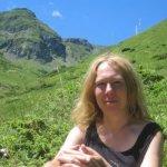 Profilová fotka cestovatele Petra Tropská