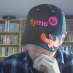 Profilový obrázek cestovatele Ivan z Flymeto
