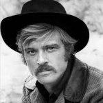 Profilová fotka cestovatele Sundance Kid