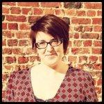 Profilová fotka cestovatele Kateřina Adamová