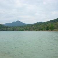 Thajsko (Ko Chang)